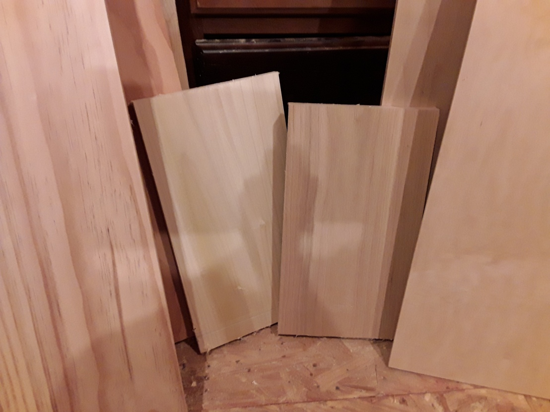 Intarsia Wood: Tips and Uses of VariousWoods