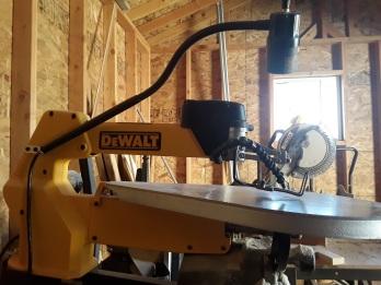 a74d0-dewaltscrollsaw