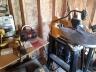 woodworkingbackground