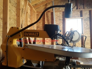 What Is a Scroll Saw? – A Full Explanation – Scroll Saw Projects